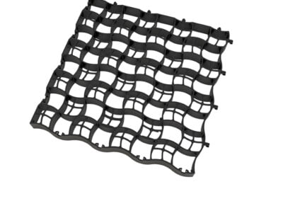 Runfloor- Estabilizadores de terreno