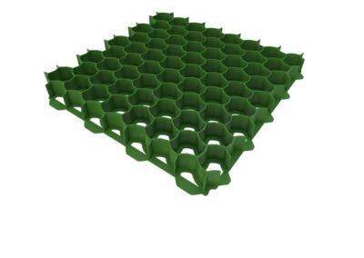 Salvaverde- Estabilizadores de terreno