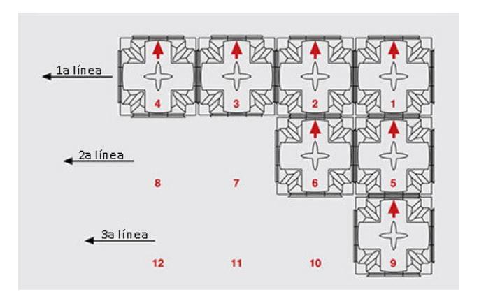 Modulo-instalacion-proceso