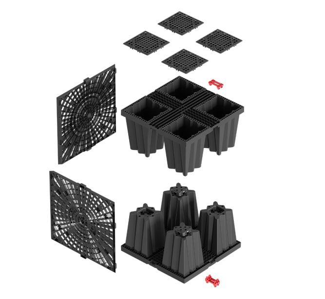 instalacion-Aquabox