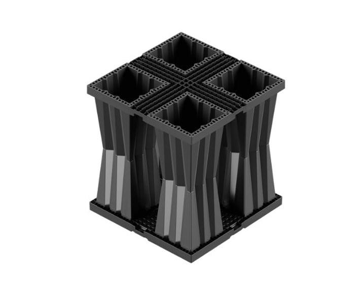 Aquabox